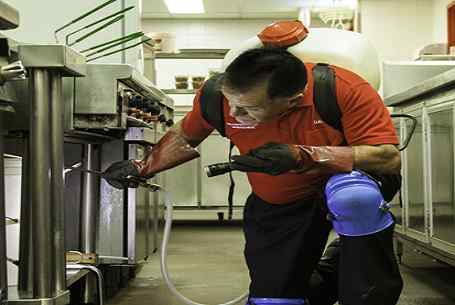 Commercial_kitchen_Cockroack_Control