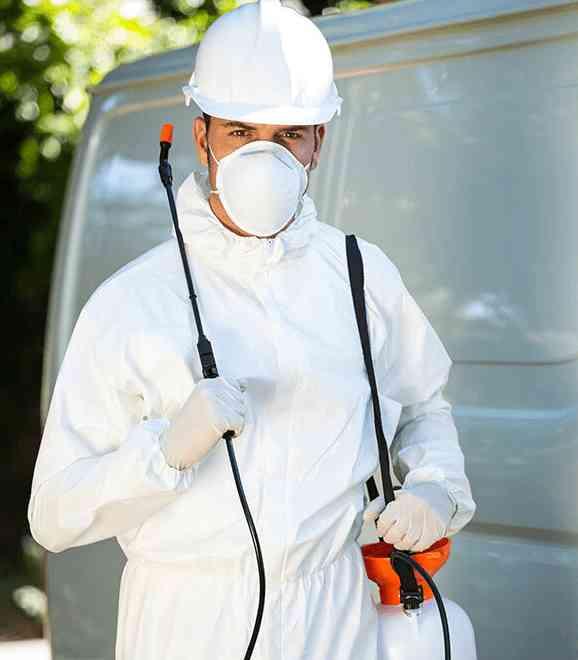 Pest_Control_technician