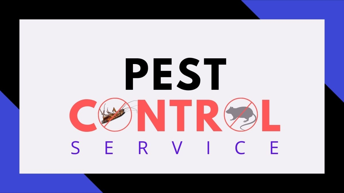 pest control service in sydney olympic park